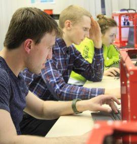 kurs-robototexniki-dlya-vzroslyx